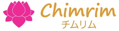 Chimrim